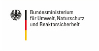 Bundesministerium fr Umwelt, Naturschutz und Reaktorsicherheit